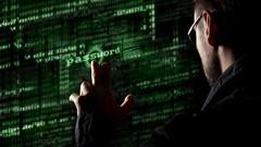 Web Hacking - Técnicas de Invasão em Ambientes Web [Pentest]