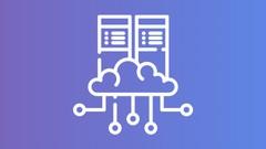 1Z0-133 Exam: Oracle WebLogic Server 12c: Administration I