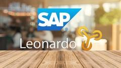 Imágen de SAP Leonardo
