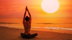 Yoga Terapeutico Contra La Depresión