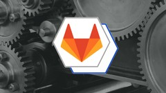 Continuous Integration on Gitlab