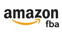 Amazon FBA-The Complete Amazon FBA Bootcamp