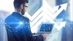 Lerne erfolgreiches Investieren an der Börse - Das Original