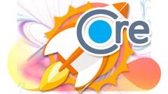 Imágen de ✔Curso sistema de venta y facturación en ASP.NET Core MVC C#