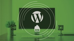 Imágen de Aprende a construir Temas desde cero a avanzado de WordPress
