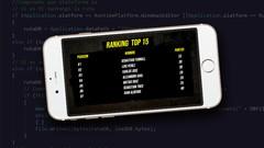 Imágen de SQLite, Unity® 3D, C# y Bases de datos para Videojuegos