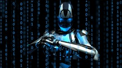Netcurso-creez-votre-premier-robot-forex-sur-metatrader-4-avec-mql4