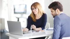 Fundamentals of Administrative Professional