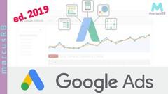Imágen de Google Ads - (técnicas de básico a avanzado con AdWords)