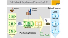 Introduction to SAP Business One | Udemy