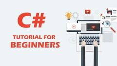 C# Tutorial - Fundamentals for Beginners