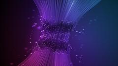 Understanding 5G: The Next Evolution in Wireless