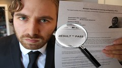Pass the Real Estate Salesperson Exam | Udemy