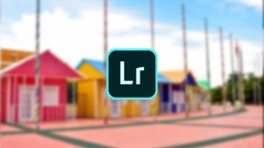 Adobe Lightroom CC Beginners Course