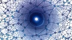 Netzwerktechnik, Netzsicherheit und Wireshark