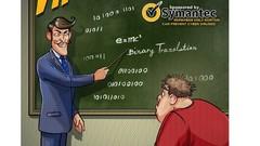 Symantec Sponsored Kinsley & Munge - Malware