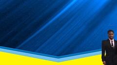 Online Business Development Resources