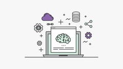 LEARNING PATH: R: Advanced Deep Learning with R