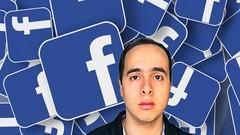 Curso Marketing en Facebook: Facebook Ads, Messenger,Eventos y Más