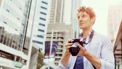 Como fazer da fotografia uma profissão rentável