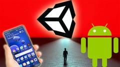 Giochi Android: crea e pubblica giochi per Android con Unity