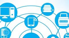 VPN po polsku - bezpieczeństwo Twojej sieci oraz anonimowość