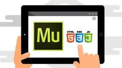 Crie seu próprio Javacript e CSS no Adobe Muse CC