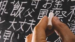 Imágen de Chinestesia 2: Chino mandarín efectivo y rápido