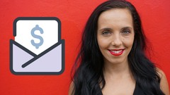 Email Marketing Tactics For A Successful Business In 2019