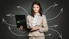 Start a Freelancing Career or an Agency on Upwork in 2018