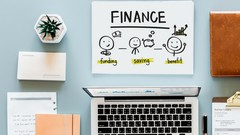 How to Successfully Organise Your Finances