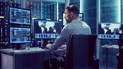 Advanced VMware Security