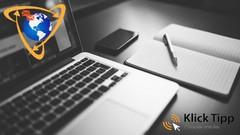 Klick Tipp Starter - automatisiertes E-Mail Marketing