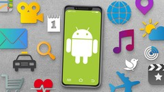 Build An Android Apps Without Coding For Free! From A to Z