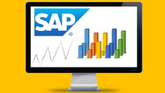 Implementing SAP Best Practice for Dummies