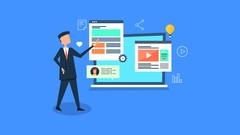Local Business Growth Through Digital Marketing