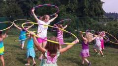 Kids Yoga - YogiFit Space Adventure!