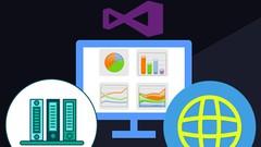 Aprenda a Gerenciar Projetos de Software com TFS e VSTS