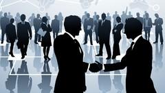 Human Resource Management-Management Series
