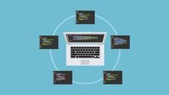 Learning Java 9 - Functional Programming