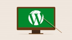 WordPress Training for Beginners
