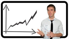 Automated Forex trading + 99 Expert Advisors every month