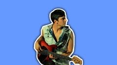 Gitar A-Z™ | Profesyonel Müzisyenden Gitar Kursu
