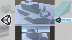 Modelagem 3D para Games