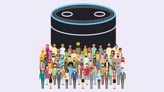 Create an Amazon Alexa Flash Briefing Skill Quickly & Easily