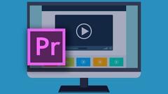 Aprende Edición de Video con Adobe Premiere desde cero