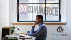 Loja virtual com Wordpress Woocommerce