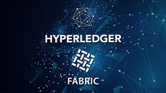 Hyperledger Fabric and Composer - First Practical Blockchain