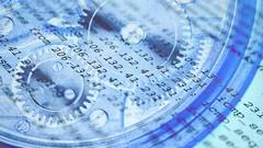 Understanding the world of ICT