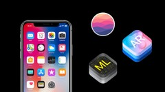 Intermediate iOS - Complex and Advanced iPhone Apps   Udemy